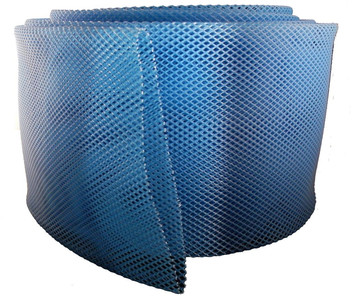 sleeve netting webbing