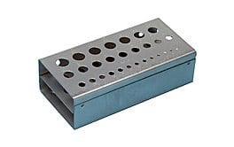 EDP11900-m