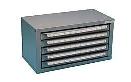 EDP13025-m