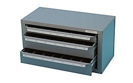 EDP13167-m