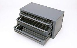 EDP13430-m