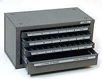 """Counterbore Cabinets: """"The Original"""""""
