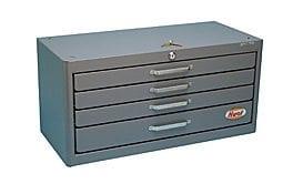 EDP13585-m