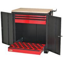 CNC Workstations