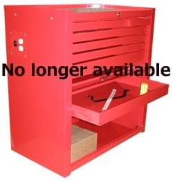 50310-no longer avail image