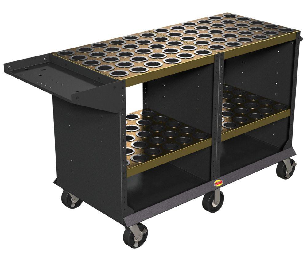 hsk100a tool storage huot