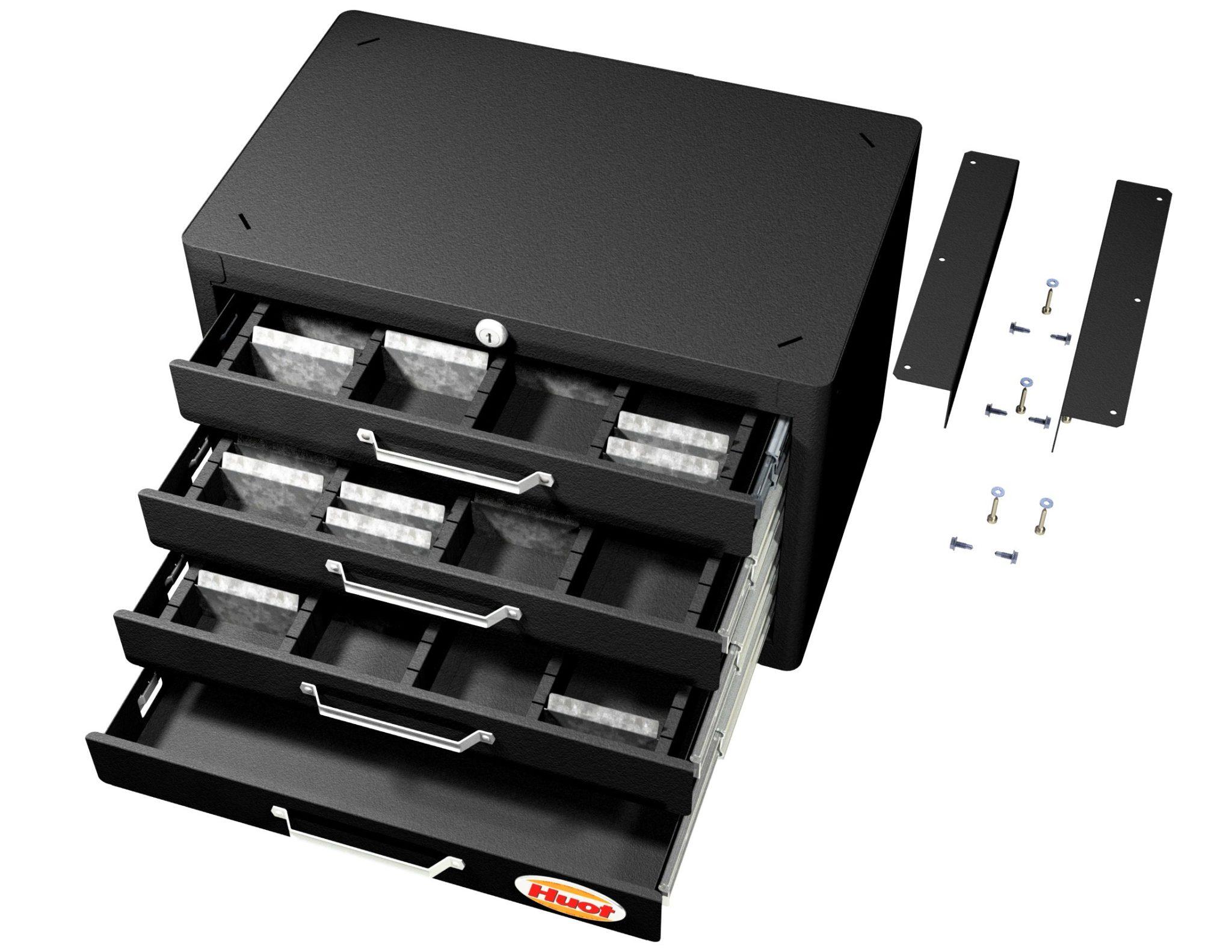 tool box huot