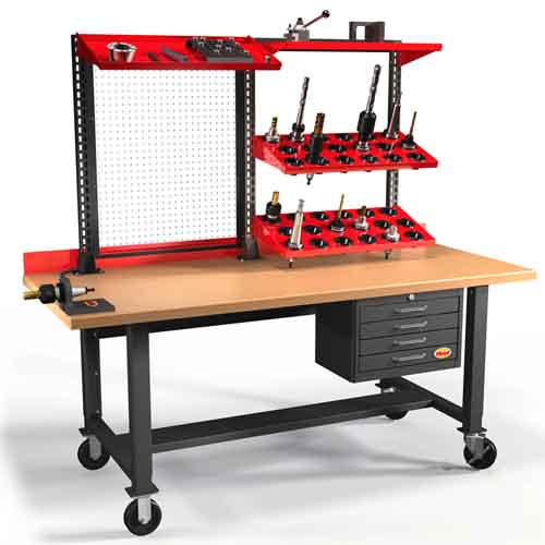 WorkTable-GatewayImg-500SQ