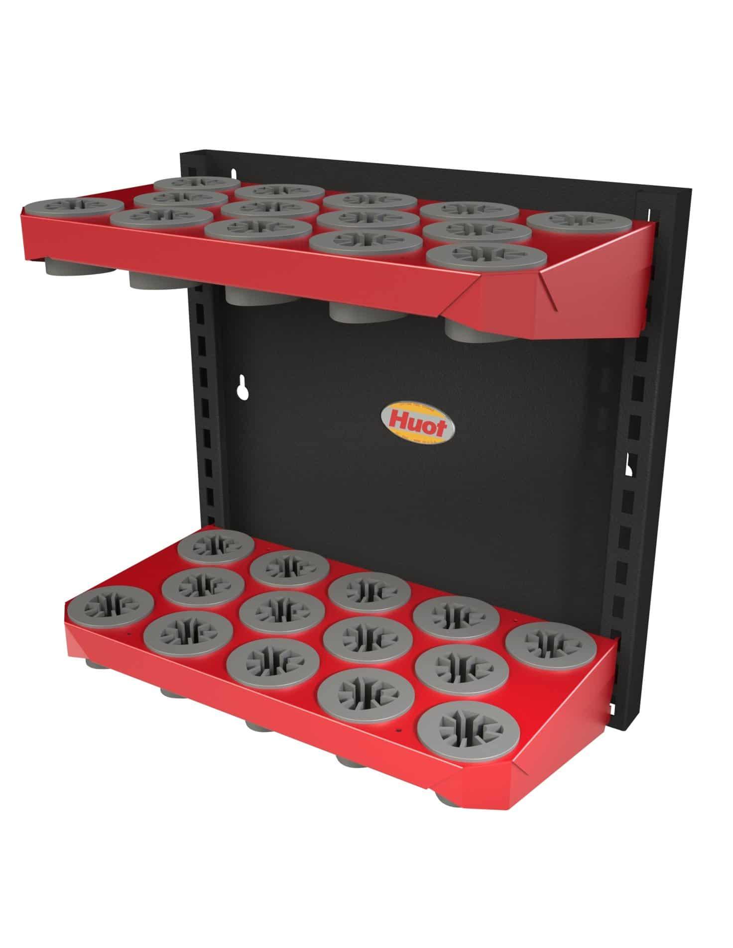 Huot Capto Tool Storage