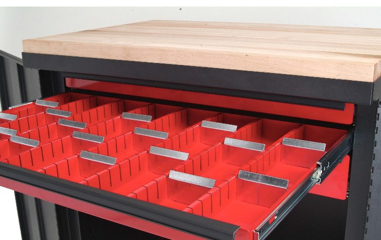 huot-divided-drawer
