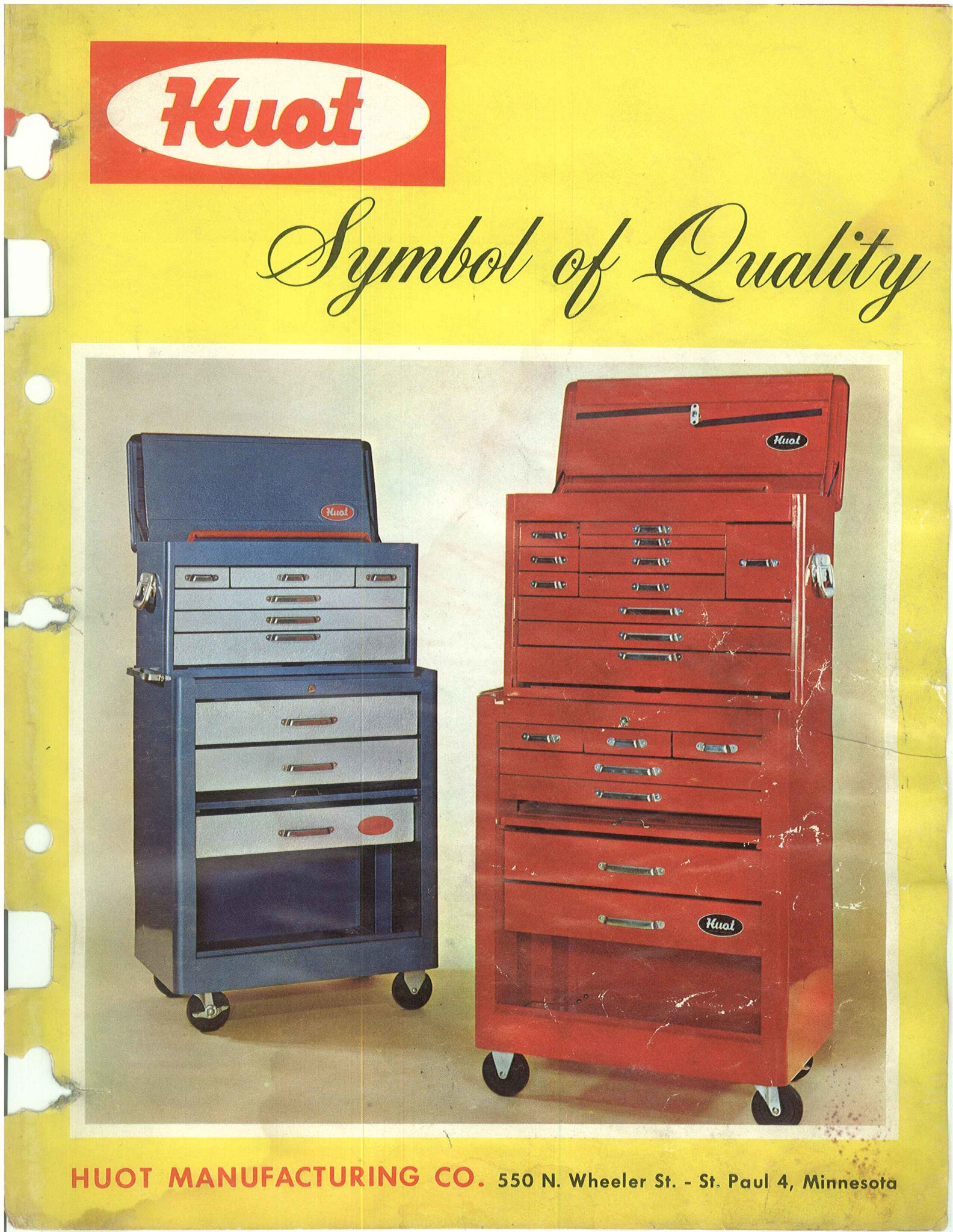 Catalog 1961 - 01_Page_1