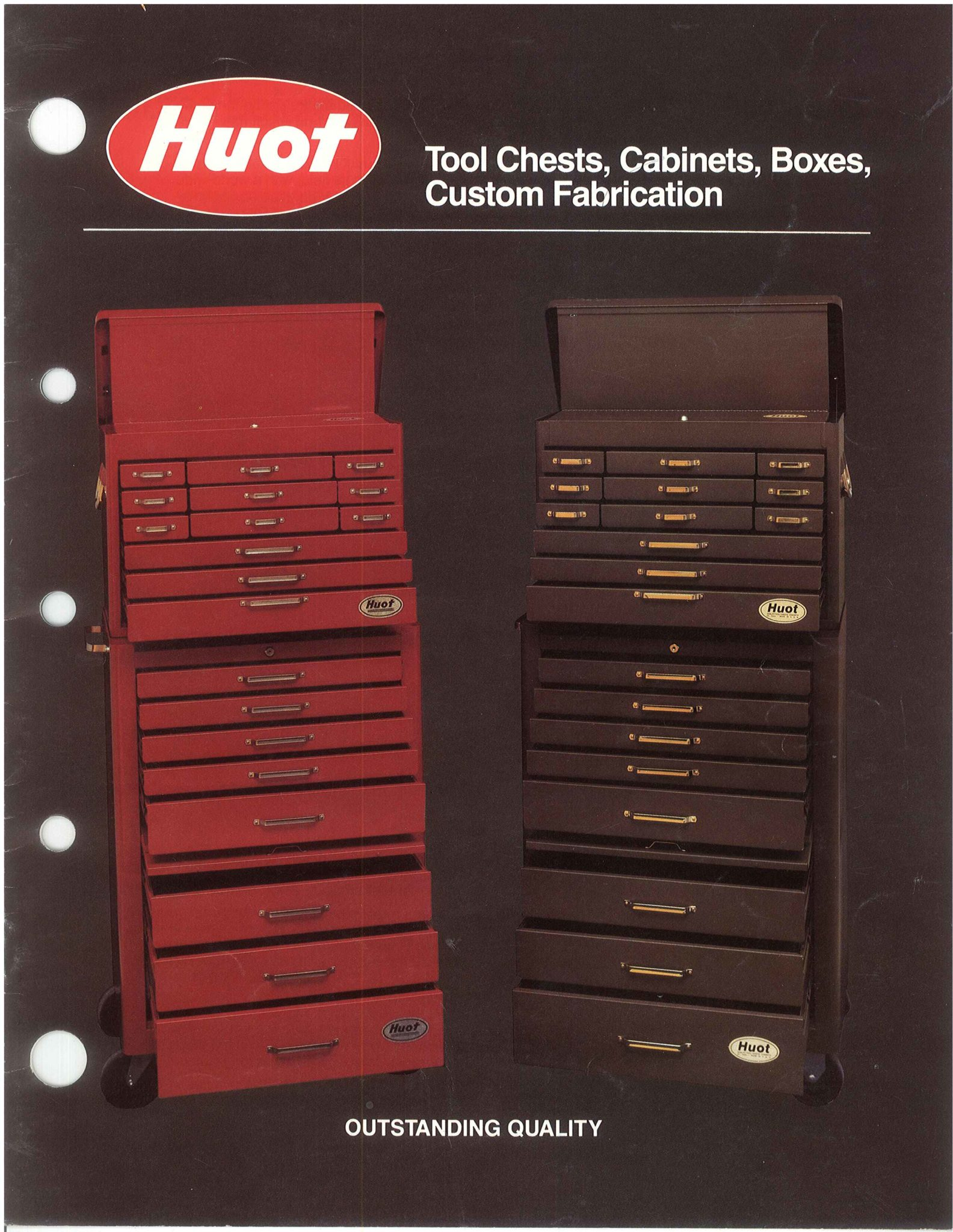 Catalog 1985 - 05_Page_01