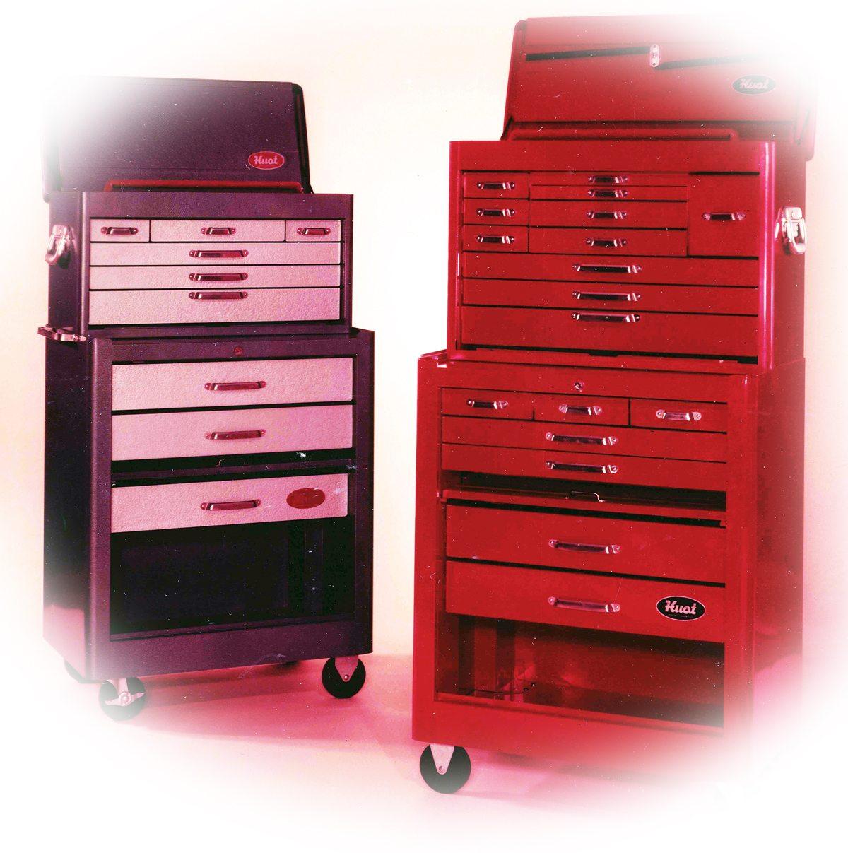 Old-Huot-tool-box