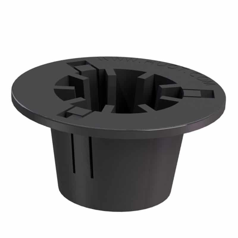 huot-30-taper-ring